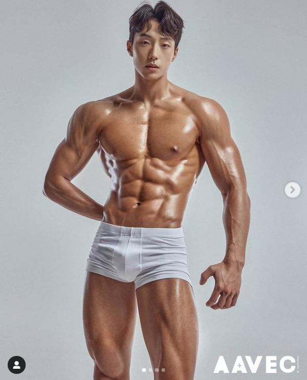 เกาหลี  ฮงจิน