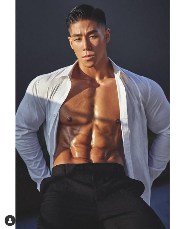 เกาหลี  คีบอม