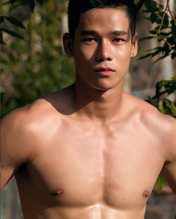 เวียดนาม  Kai