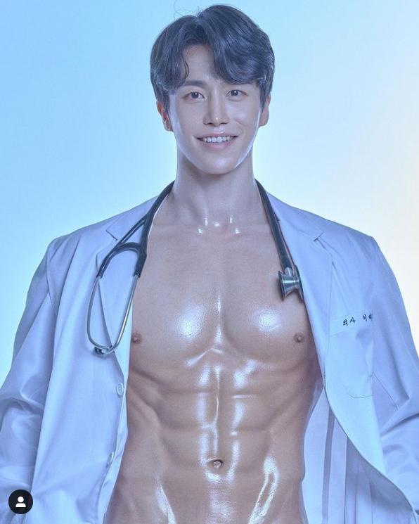 เกาหลี  Lee