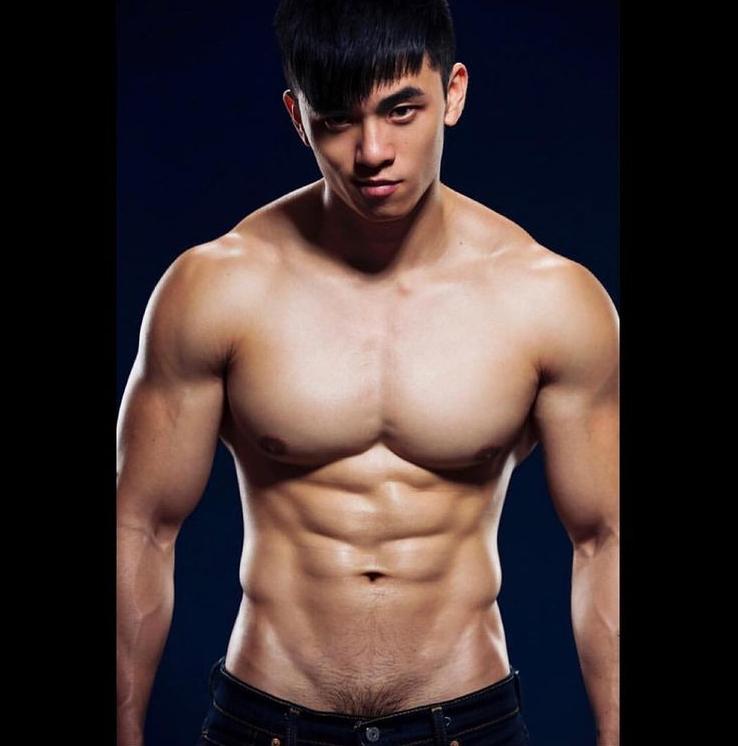 ไต้หวัน  Ye