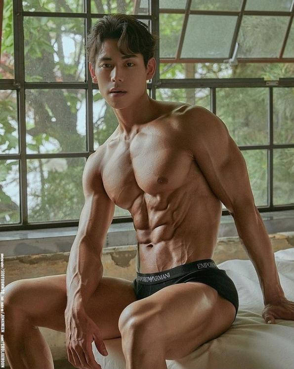 เกาหลี  Huni