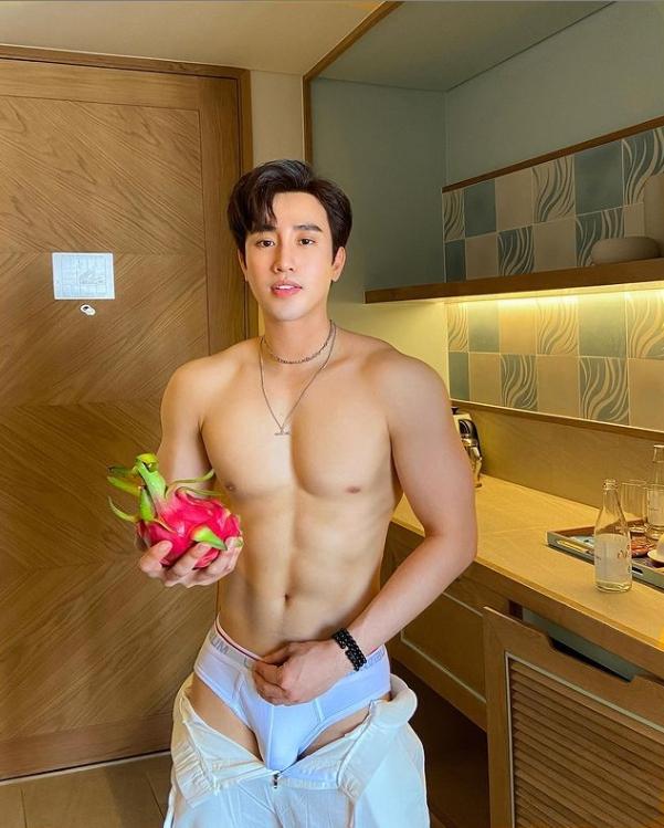 เวียดนาม  ฮองอัน
